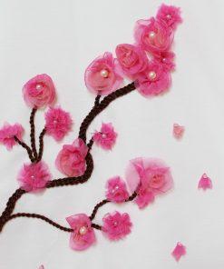 LaRose fleurs