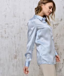 Silk-blouse-light-blue-2