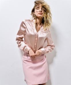 Silk-blouse1