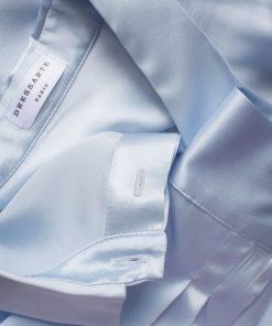 Top blue silk2