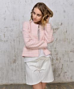 Tweed-jacket-1