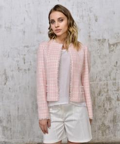 Tweed-jacket-2
