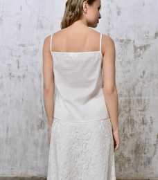 Camisole cotton 1