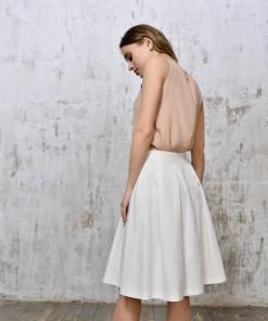 Linen-midi-skirt-1