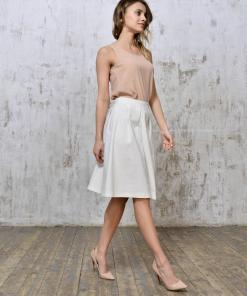 Linen-midi-skirt-2