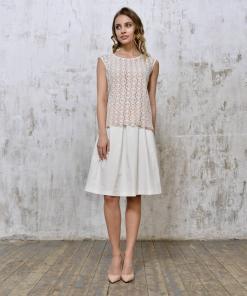 Linen-midi-skirt-3