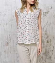 Blouse birds