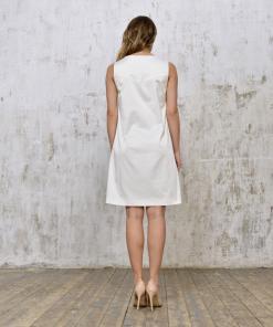 White-cotton-dress-1
