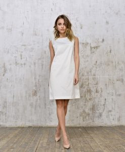 White-cotton-dress