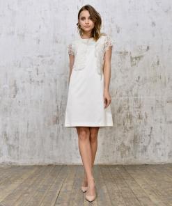 White-cotton-dress2