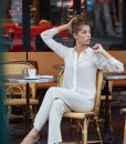 silk-crepe-de-chine-blouse-id3256_dressarte-9