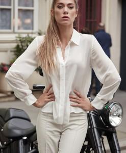 silk-crepe-de-chine-blouse-id3256_dressarte-7
