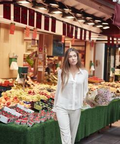 dressarte_greengrocer