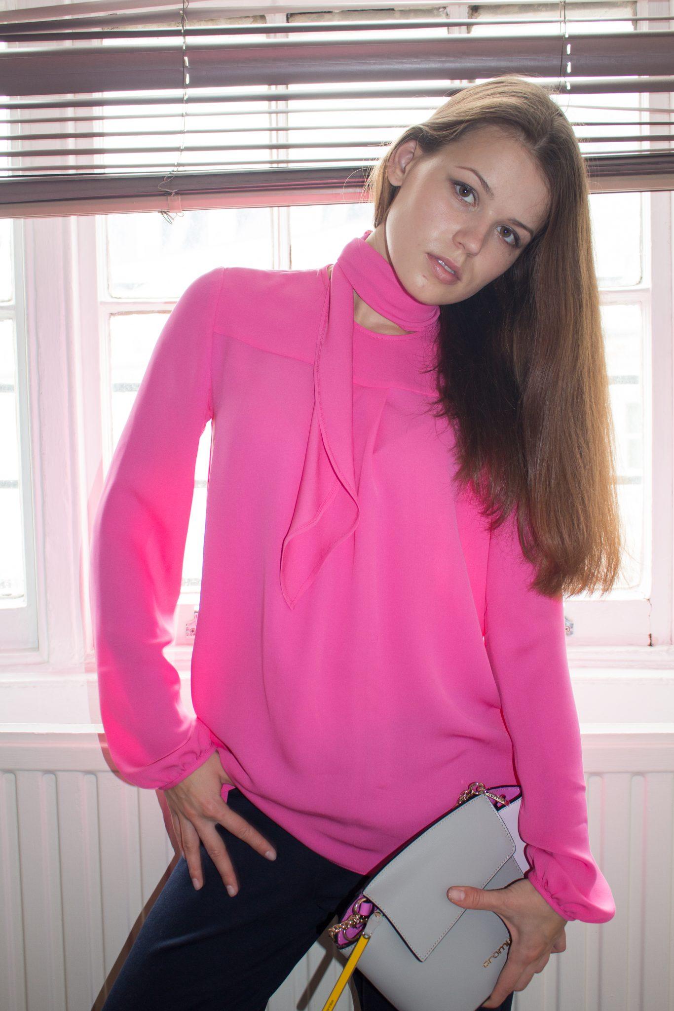 tie-blouse-dressarte-6