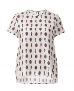Paisley-print-top-front