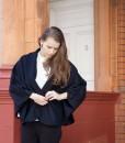 dressarte_paris_-quality-wardrobe_capsule-2