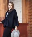 dressarte_paris_-quality-wardrobe_capsule-3
