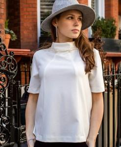dressarte_paris_-quality-wardrobe_capsule-5