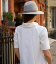 dressarte_paris_-quality-wardrobe_capsule-6