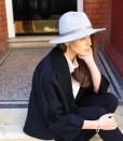 dressarte_paris_-quality-wardrobe_capsule-8