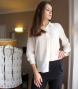 silk-crepe-de-chine-blouse-id3256_dressarte-4