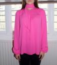 tie-blouse-dressarte-1