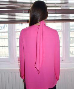 tie-blouse-dressarte-2