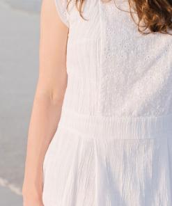 Dressare-white-cotton-dress