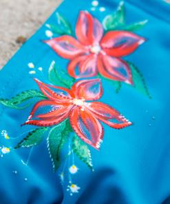Dressarte-Paris-swimming-suit-hauts