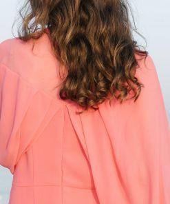 Dressarte300317_dress