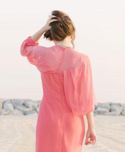 Dressarte300317_dress-coral