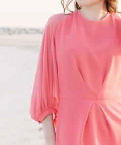 Dressarte_coral-dress-2