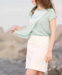 Dressarte_denim-skirt