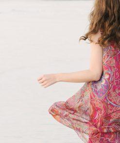 Dressarte_pink-silk-dress