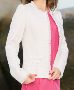 Dressarte_white-jacket_pearls
