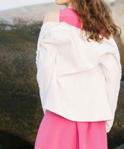 Dressarte_white-jacket_pearls1