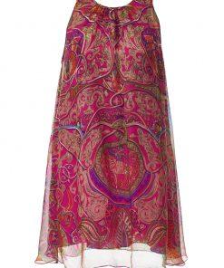 Parsley-pattern-silk-dress-front