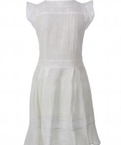 White-broderie-cotton-dress-back