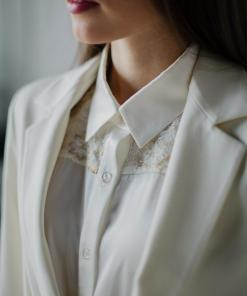 Dressarte-silk-lace-blouse