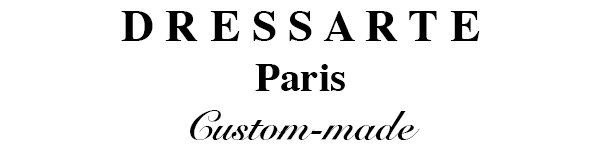 DressarteParis