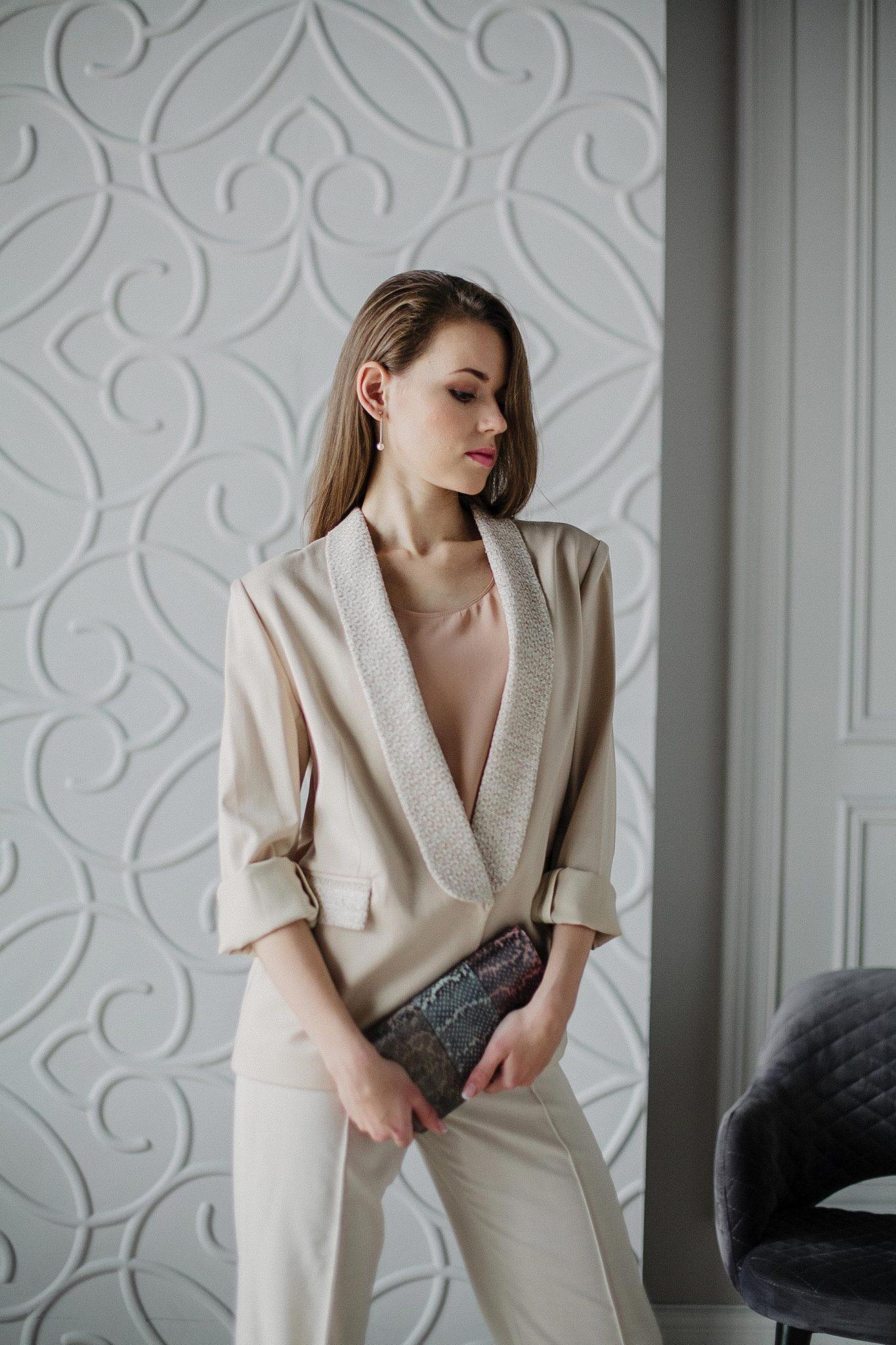 Dressarte-blue-silk-blouse