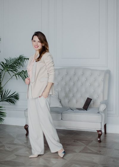 Dressarte-wide-leg-wool-pants