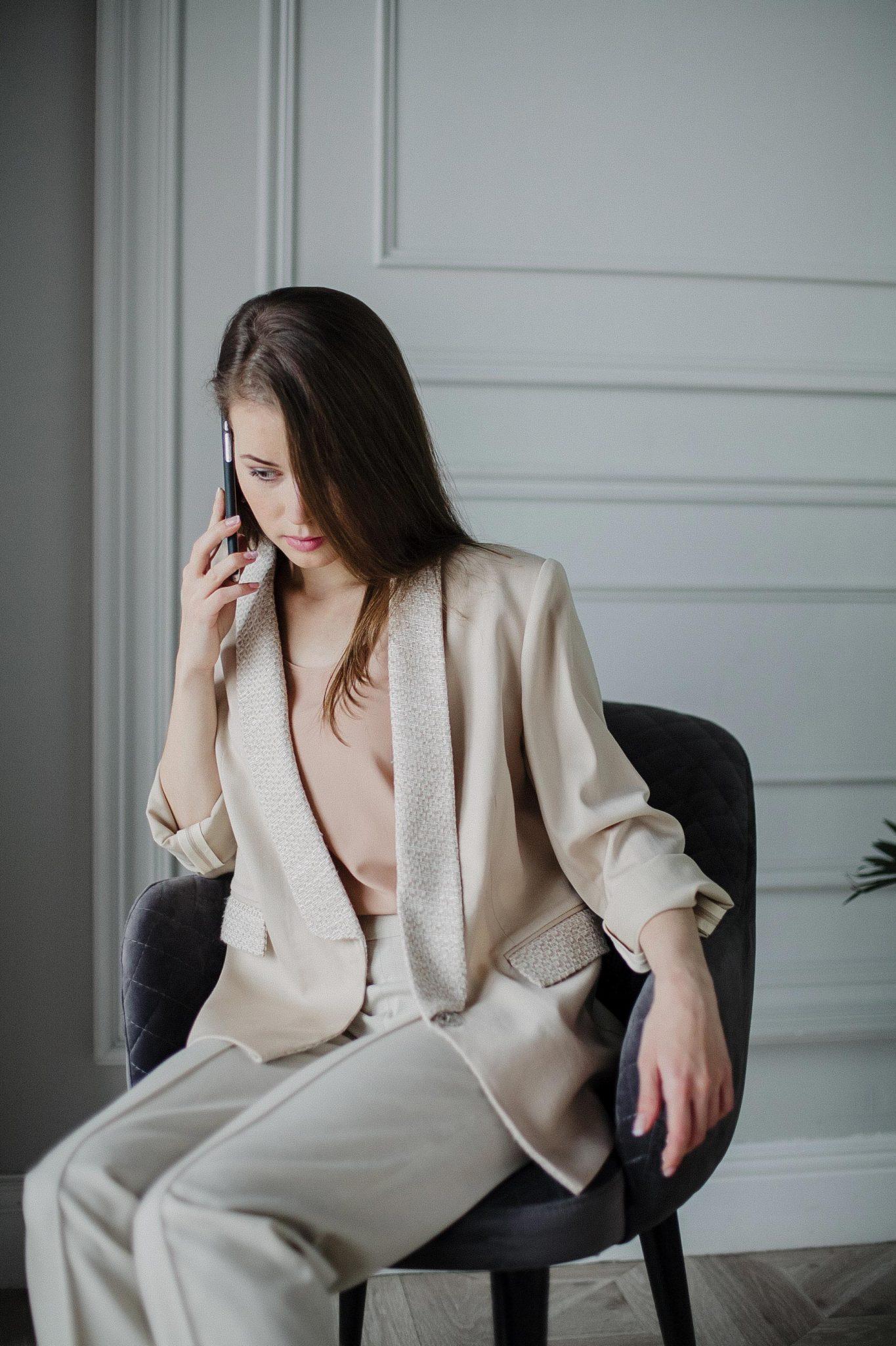 Dressarte-wool-jacket-trimmed-with-tweed-1