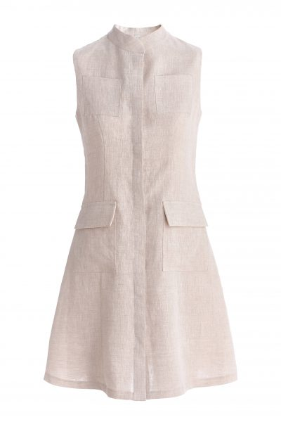 Natural-linen-made-to-measure-dress2