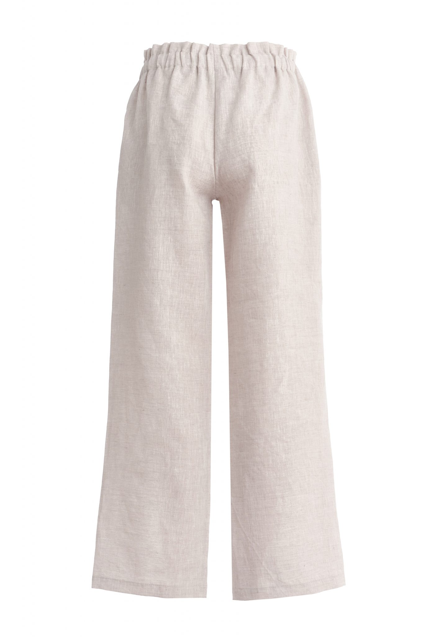 широкие-льняные-брюки
