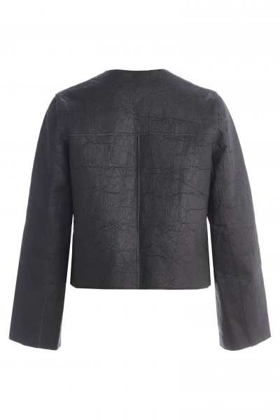 Pinatex-black-jacket